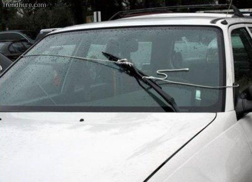 Autos selber reparieren