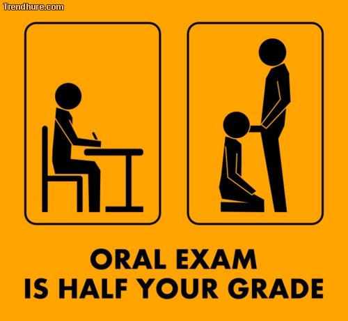 oral exam Written and oral exam resources more about us resources for program managers resources for court interpreters ncsc language access resource guide overview ncsc oral exams ready for administration testing schedules by state written exam.