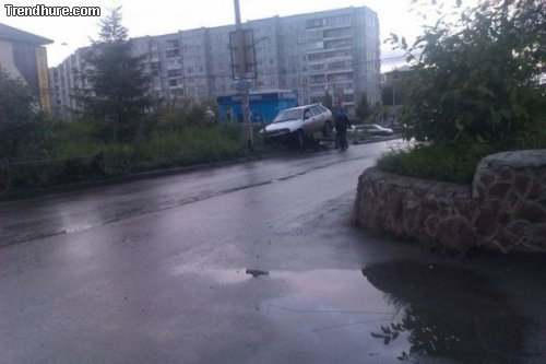 Meanwhile in Russia #29