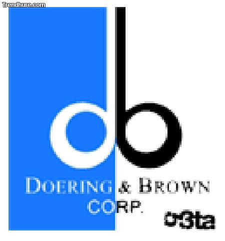 Dämliches Logo