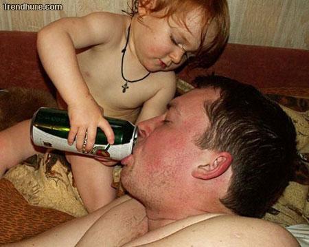 Schlechte Eltern