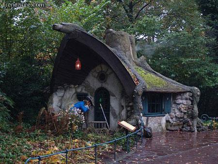 Märchenhaus