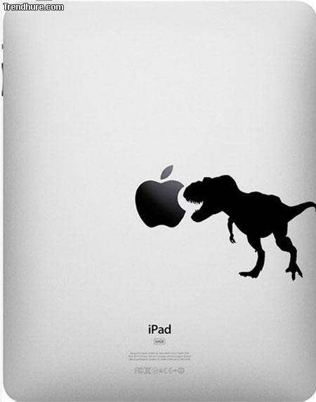 iPad Design