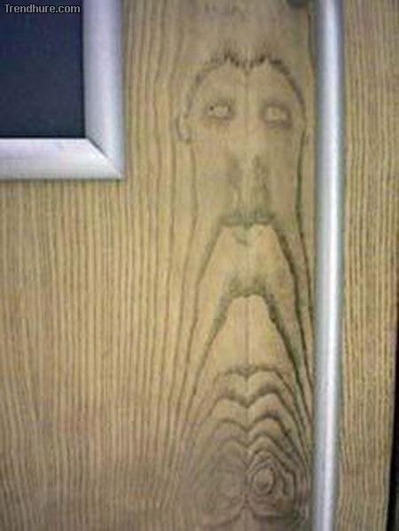 Jesus ist überall