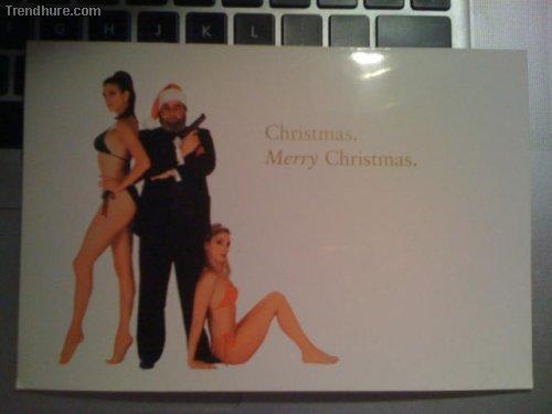 Weihnachts-Picdump