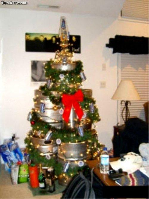 Redneck-Christmas