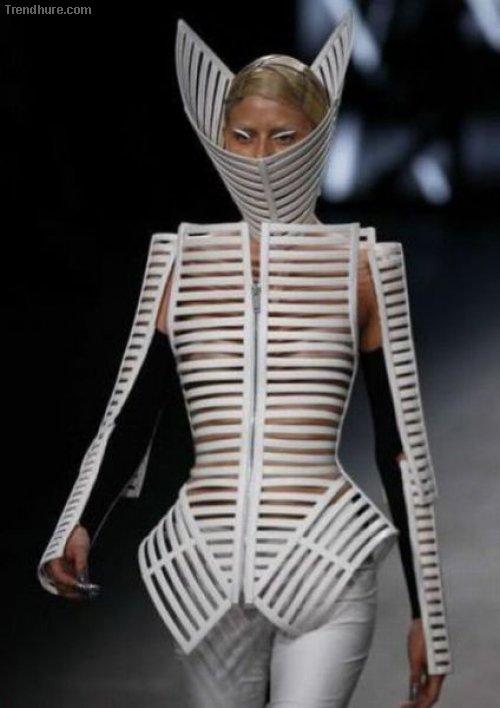 Fashion-Fails