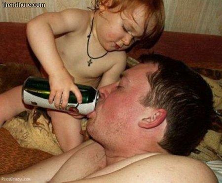 Tolle Eltern #2