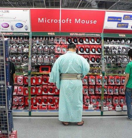 Nur in Japan #3