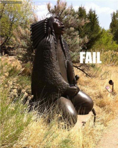 Fail & Win-Picdump