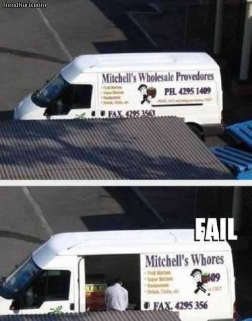 Fail & Win-Picdump