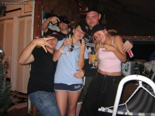 Gesichter des Alkohols #2