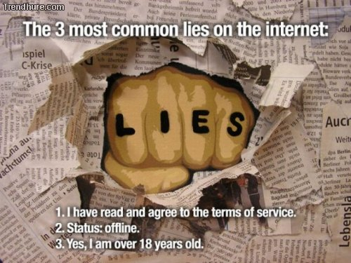 25 kuriose Fakten