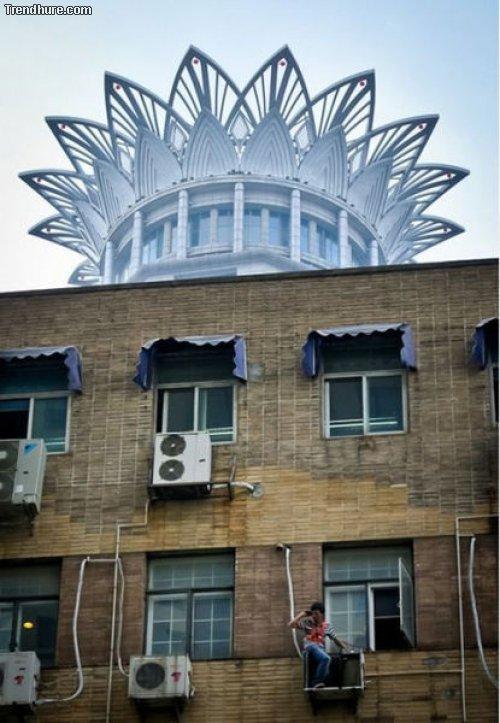 Klimaanlagen installieren