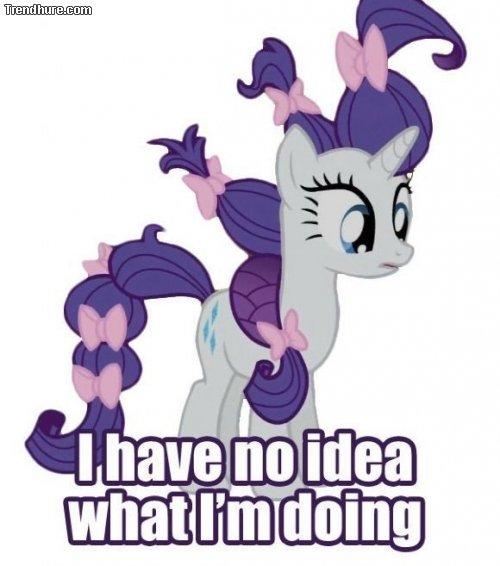 Ich hab keine Idee was ich mache...