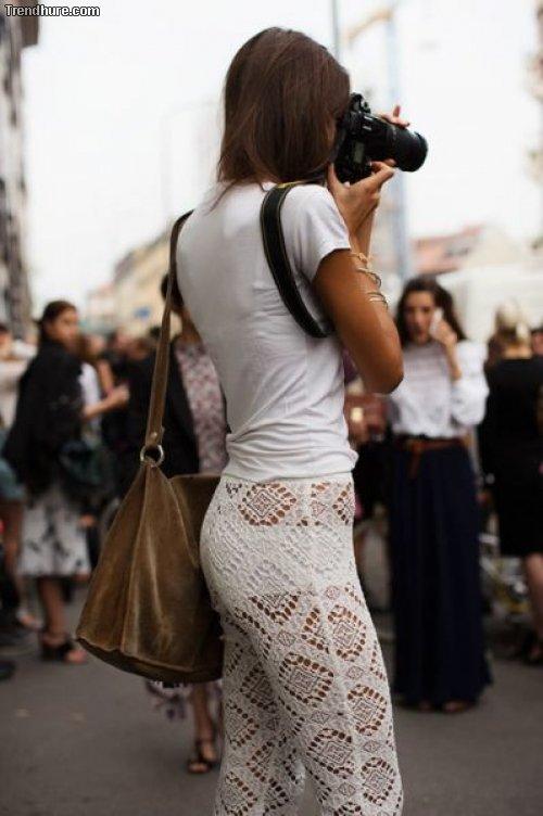 Eigene Mode