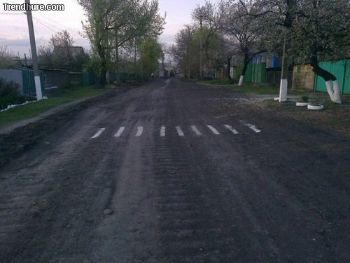 Meanwhile in Russia #9