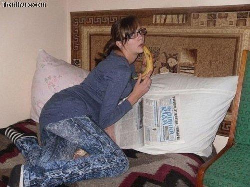 Fotos auf russischen Datingseiten