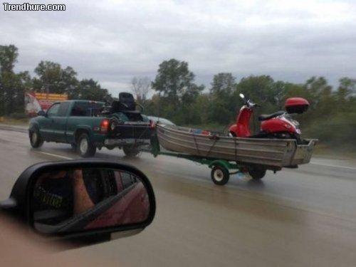 Transportkünstler