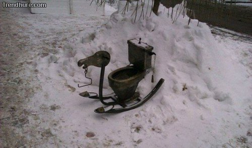 Meanwhile in Russia #24