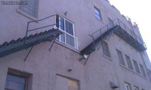 Dumme Bauarbeiter #2