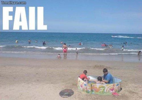 Beach Picdump