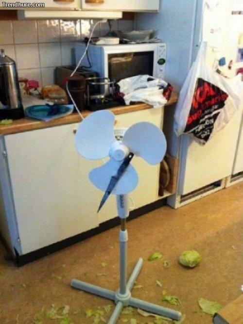 Kreative Erfindungen