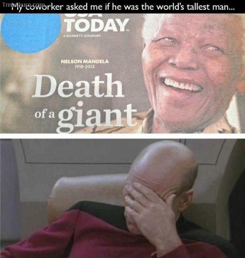 Dumme Leute