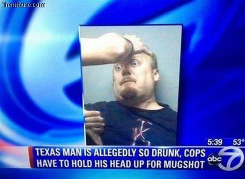 Gesichter des Alkohols #11