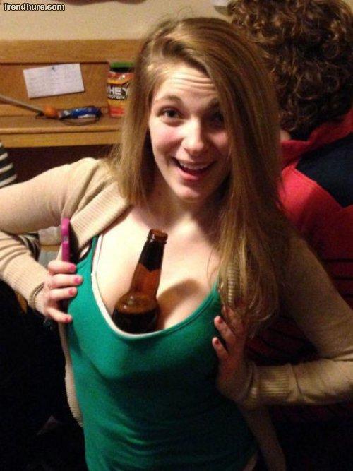 Gesichter des Alkohols #14