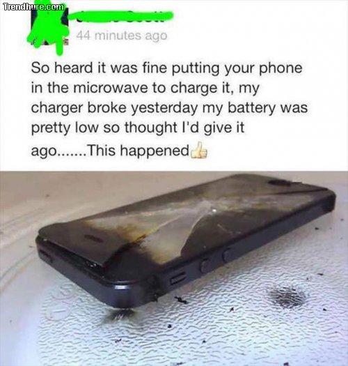 Fail-Dump