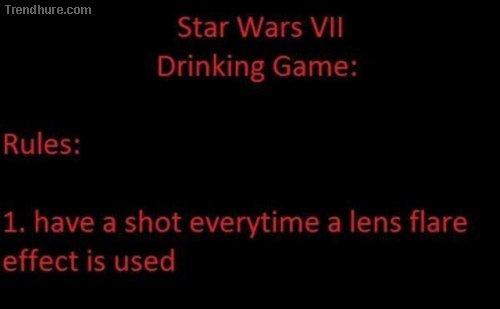 Gesichter des Alkohols #15