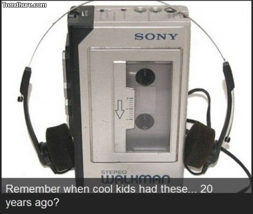 Kinder der 90er