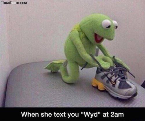 Memes Laugh