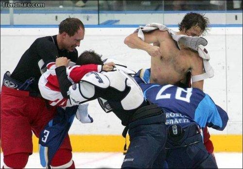 Der richtige Moment - Sport Edition