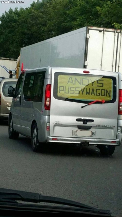Picdump