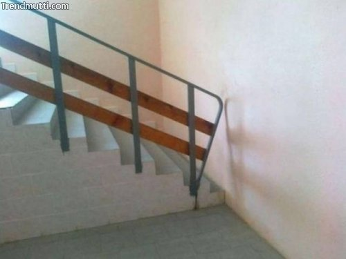 Konstruktionsfehler