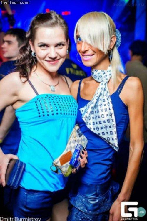 Partyfotos